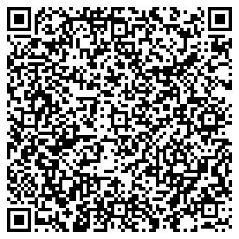 QR-код с контактной информацией организации Агроенергия