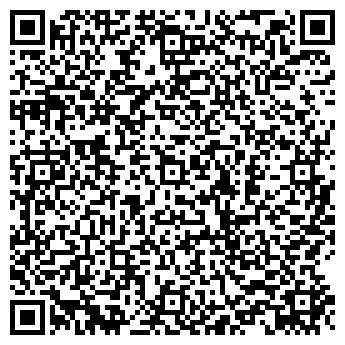 QR-код с контактной информацией организации Общество с ограниченной ответственностью Техника ланив