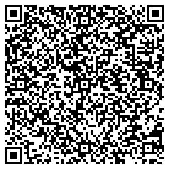 QR-код с контактной информацией организации AVTO-SEO