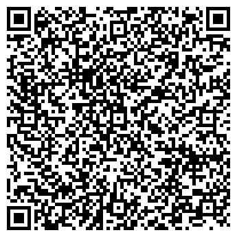 QR-код с контактной информацией организации ЧП Левковский Н. Н.