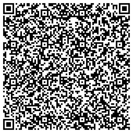"""QR-код с контактной информацией организации Государственное предприятие """"Предприятие Коростенской исправительной колонии (№ 71)"""""""