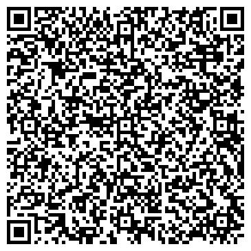 QR-код с контактной информацией организации Общество с ограниченной ответственностью ООО «Первая Универсальная Компания»