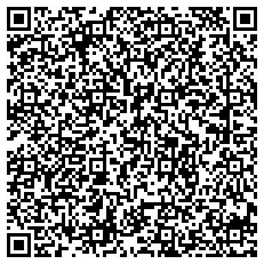 QR-код с контактной информацией организации Разборка полуприцепов, ФЛП Гулковский В.В.