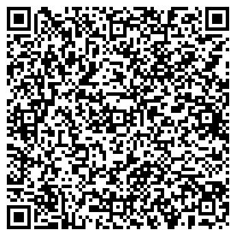 QR-код с контактной информацией организации Частное предприятие ТДВ «КОЛОС»