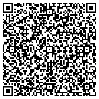 QR-код с контактной информацией организации ЧП Семка