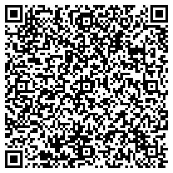 QR-код с контактной информацией организации Simonov A.
