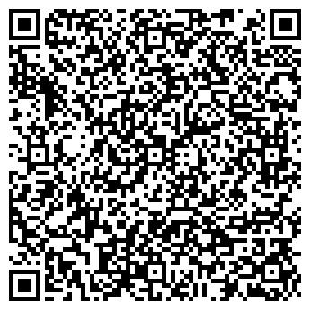 """QR-код с контактной информацией организации Частное предприятие ООО """"Автопром"""""""