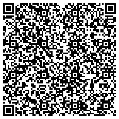 """QR-код с контактной информацией организации ООО НПО """"Красный Октябрь"""""""