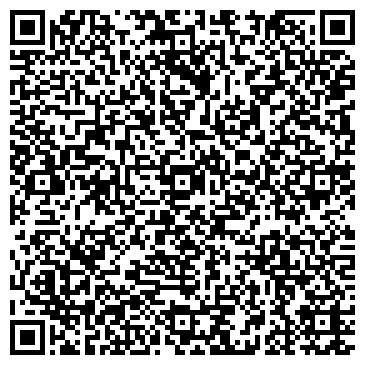 QR-код с контактной информацией организации Государственное предприятие ООО «Биоэнерготехнология»