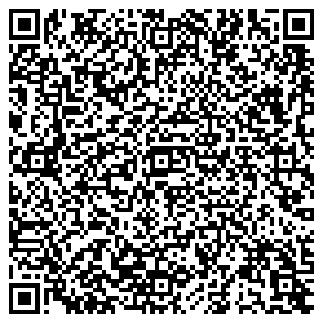 QR-код с контактной информацией организации ФОП Погребной И. Д.