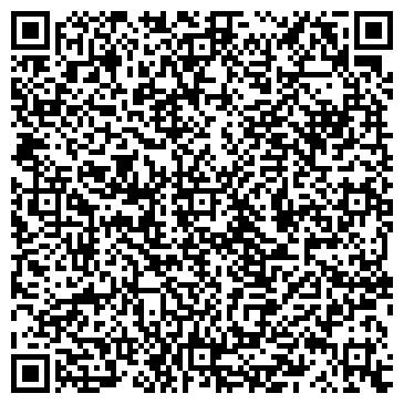 QR-код с контактной информацией организации СПДФЛ Шнуров Н. А