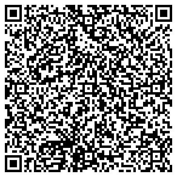 QR-код с контактной информацией организации Компания «Мотоднепр»