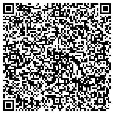 QR-код с контактной информацией организации ООО «АГ Импекс»
