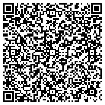 """QR-код с контактной информацией организации Частное предприятие ЧП """"АгроМаркет+"""""""