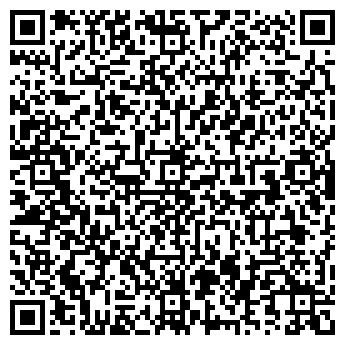 QR-код с контактной информацией организации ЧП Федоренко Е. Н., Частное предприятие