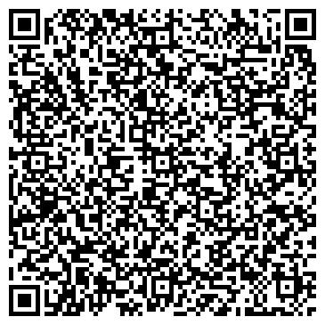 """QR-код с контактной информацией организации ЧП """"Биньковский С.А."""""""