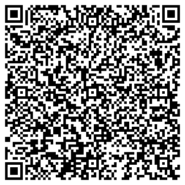 """QR-код с контактной информацией организации Субъект предпринимательской деятельности СПД """"Дротянко Д.А."""""""