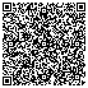 QR-код с контактной информацией организации Частное предприятие Агротрейд