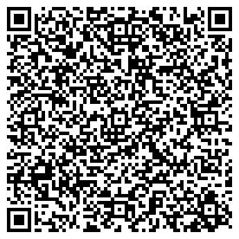 """QR-код с контактной информацией организации """"Колорит"""""""