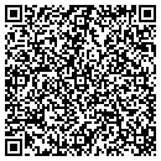 QR-код с контактной информацией организации 5pigroup
