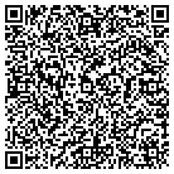QR-код с контактной информацией организации MK-Parts
