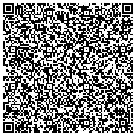 QR-код с контактной информацией организации Общество с ограниченной ответственностью ООО КАРПАЧЕВ Жатки.Рапсовый стол.Подборщики.Косилки.Приставки для уборки сои,подсолнечника.