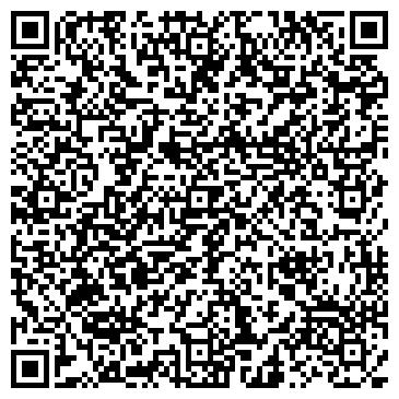 QR-код с контактной информацией организации Motolux