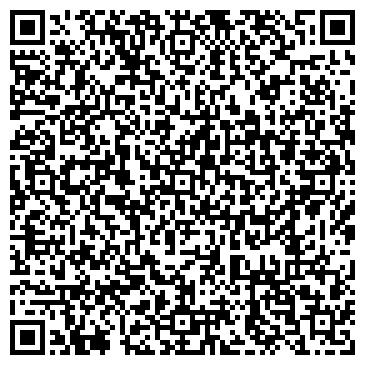 """QR-код с контактной информацией организации Общество с ограниченной ответственностью ООО """"Завод Алеко"""""""