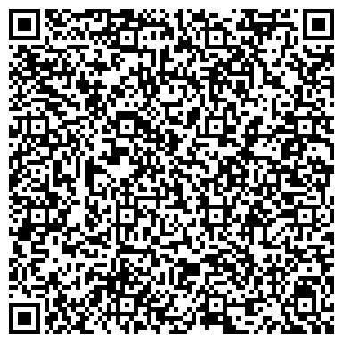 QR-код с контактной информацией организации Общество с ограниченной ответственностью ООО «АТЗТ Еврометалл»