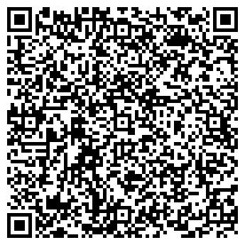 QR-код с контактной информацией организации КАЛИНКОВИЧСКИЙ РУПС