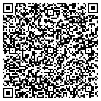 QR-код с контактной информацией организации Совместное предприятие Торговый дом KLS
