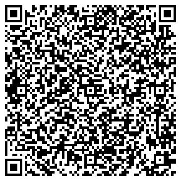 QR-код с контактной информацией организации Завод «Кремінь Плюс»