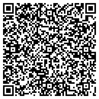 QR-код с контактной информацией организации Кизима
