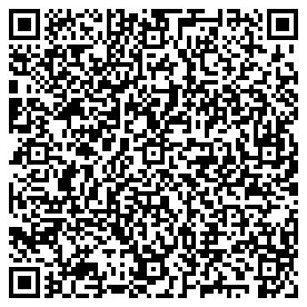 QR-код с контактной информацией организации Частное предприятие СПД «Мирко» дилер КМЗ