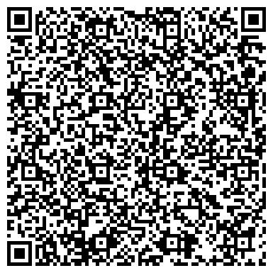 QR-код с контактной информацией организации ЦЕНТР РАЗВИТИЯ РЕБЁНКА - ДЕТСКИЙ САД № 563