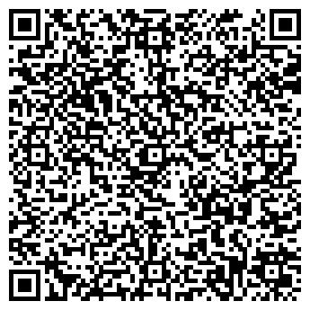 """QR-код с контактной информацией организации Общество с ограниченной ответственностью ТОВ """"ЗАВОД ТИТАН"""""""