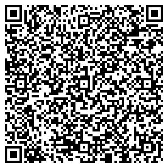"""QR-код с контактной информацией организации Общество с ограниченной ответственностью ВТКФ """"Лiвий Берег"""""""