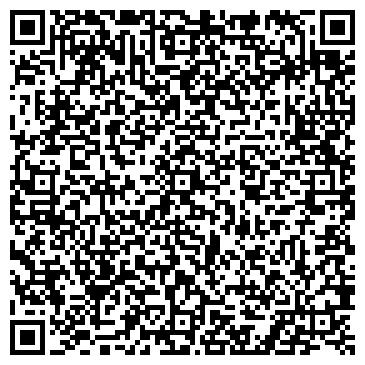 QR-код с контактной информацией организации Частное предприятие ПП «Завод «Кремінь Плюс»