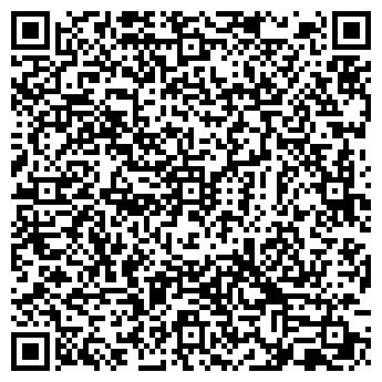 QR-код с контактной информацией организации ЧП Бочар А. И.
