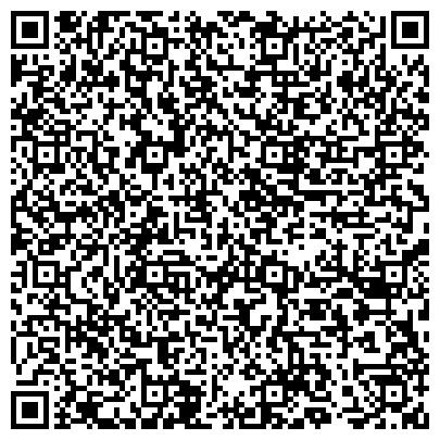 QR-код с контактной информацией организации Частное предприятие Частное производственное предприятие «АВ-эксим»