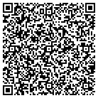 QR-код с контактной информацией организации La Pizza Espresso