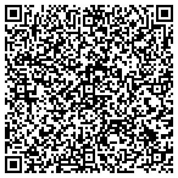 QR-код с контактной информацией организации Общество с ограниченной ответственностью ООО «АЛАНТА-БУД»