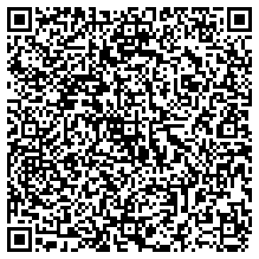 QR-код с контактной информацией организации АВТОТРАНСПОРТНОЕ ПРЕДПРИЯТИЕ 5
