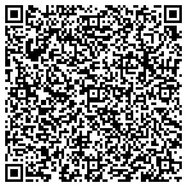 QR-код с контактной информацией организации Technik Solutions GmbH