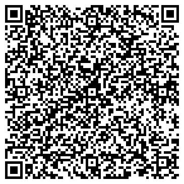 """QR-код с контактной информацией организации интернет-магазин """"new trend"""""""