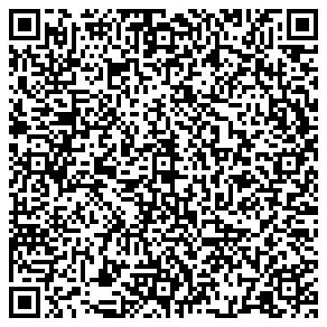 QR-код с контактной информацией организации Субъект предпринимательской деятельности TrailerOk Ukraine