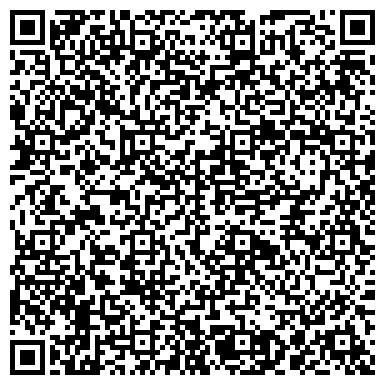 QR-код с контактной информацией организации Субъект предпринимательской деятельности ФО-П Христенко Денис Григорьевич