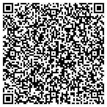 """QR-код с контактной информацией организации ООО """"МетизКрезЦентр"""""""