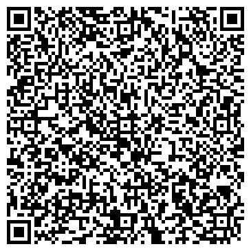 """QR-код с контактной информацией организации ООО """"Техпромсервис"""""""