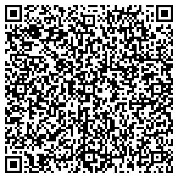"""QR-код с контактной информацией организации Частное предприятие ЧУП """"Промагроснаб"""""""